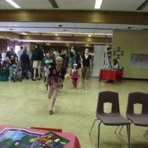 gallery42